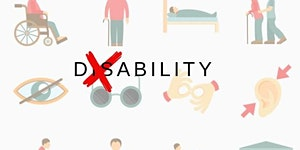 AI to help the disabled