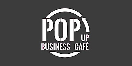 Malton Popup Business Advice Cafe tickets