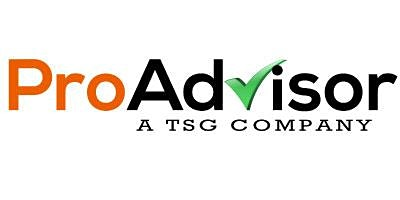 TSG PRESENTS WHAT'S NEW 2019--Columbus