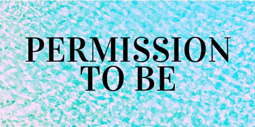 BALI RETREAT Permission To Be