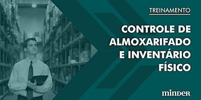 Controle+de+almoxarifado+e+invent%C3%A1rio+f%C3%ADsic
