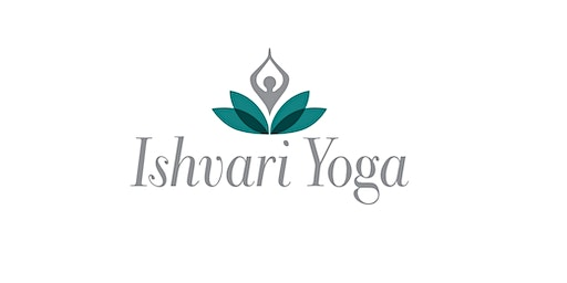 Flow Yoga Workshop