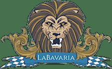 LaBavaria logo