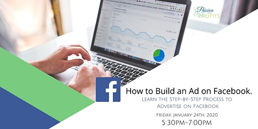 Facebook Ads - Learn How
