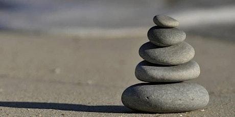 14. Yoga-Tag am 8. Februar 2020 Tickets