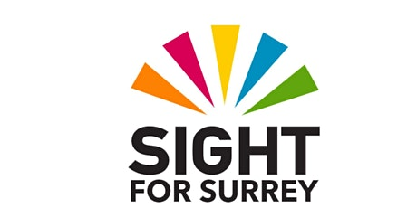 Sight for Surrey Soft Play @ The Arc, Caterham tickets