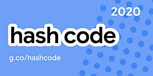 Hash Code 2020 - LogiHub
