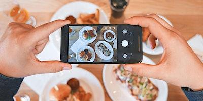 Social Media e Branding per il Food