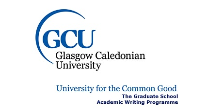 RDC2 Workshop - Academic writing advice for completing your RDC2 form tickets
