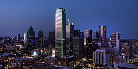CSP Two-Day FEES Training Course: Dallas, Texas  tickets