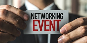 ECX100 London Kingston Networking Event