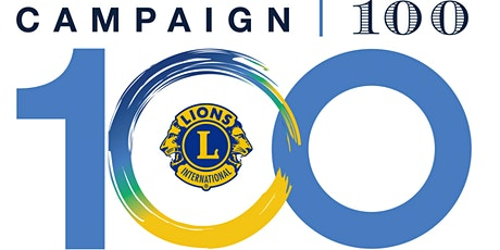 North Raleigh Lions December 17 Holiday Party tickets