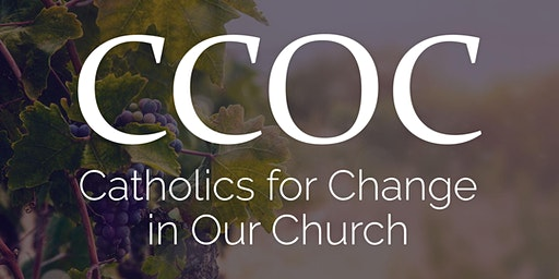 Online Registration For: A Gathering for CCOC Members