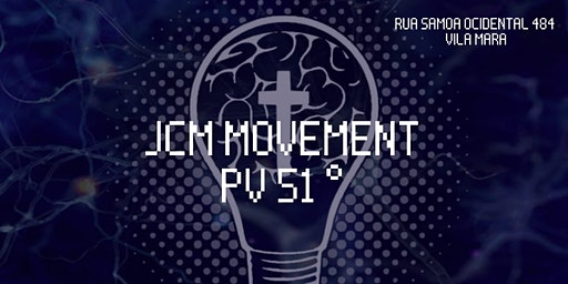 PV JCM Movement