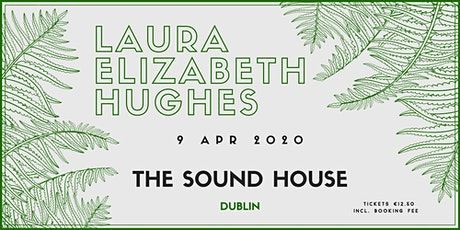 Laura Elizabeth Hughes tickets