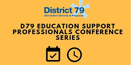 Support Staff Professional Learning:  Teen Dating Violence tickets