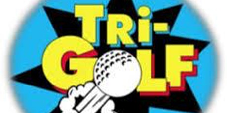 KS2 Inclusive Tri Golf (Development) tickets