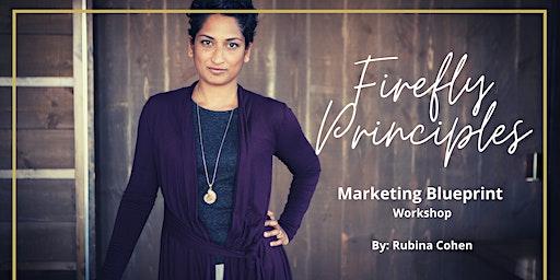 4 Principles to Amplify Marketing