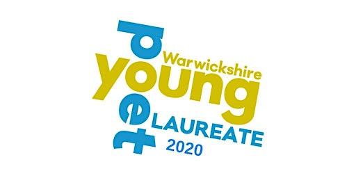 Young Poet Laureate 2020 Final