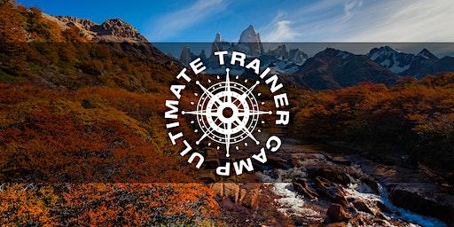 Ultimate Trainer Camp