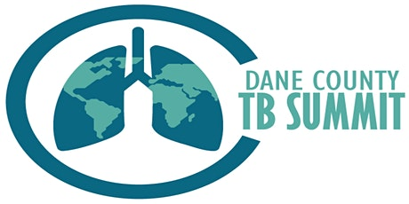 9th Annual TB Summit tickets