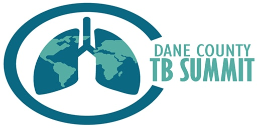 9th Annual TB Summit