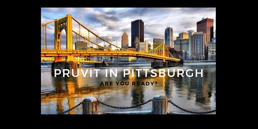 Pruvit in Pittsburgh
