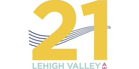 Lehigh Valley Music Awards 21 tickets