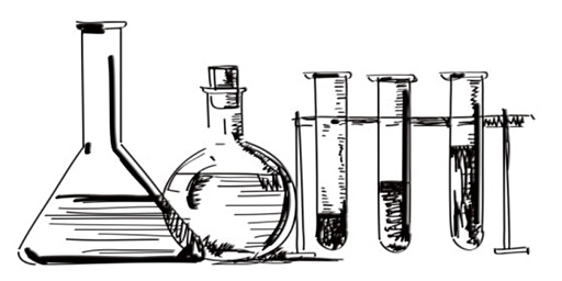 Chemistry and Creation: Augustine and Irenaeus at the Origin of Life