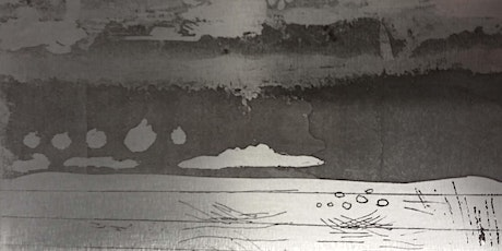 Safe Etching with Diana Chatterton-Hyam tickets