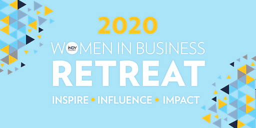 2020 Women in Business Retreat