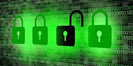 De avond van de zelfstandige professional:  Privacy (AVG) & Cybercrime tickets