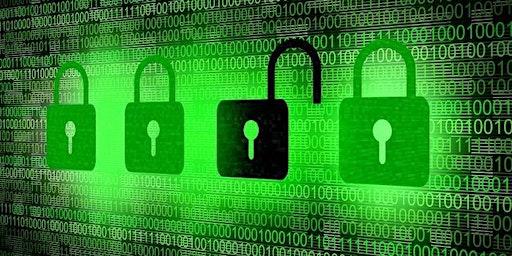 De avond van de zelfstandige professional:  Privacy (AVG) & Cybercrime