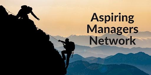 Aspiring Managers Network