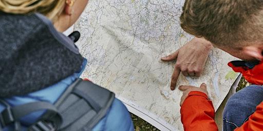 Intro to Navigation - Keswick
