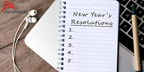 New Year, New ME - New Year's Resolution Run tickets