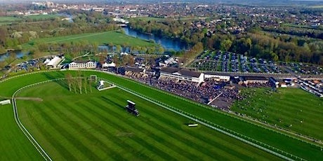 Royal Windsor Evening Races, Monday 31 May 2021 tickets