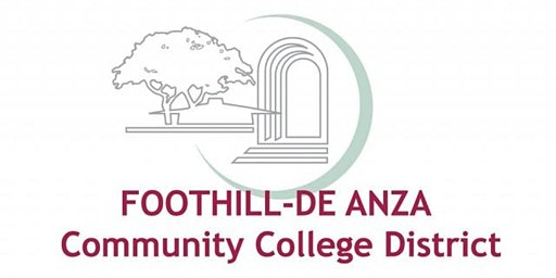 Equal Employment Opportunity (EEO) Training at Foothill College