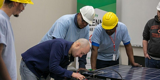 Illinois Solar For All: Become a Qualified Participant and Save