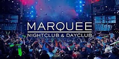 MARQUEE NIGHTCLUB - VEGAS CLUBS - VEGAS NIGHTCLUBS - VEGAS EVENTS tickets
