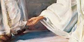 Healing Prayer Level 1