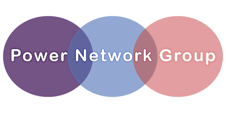 Power Network Group tickets