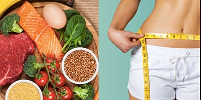 The Science and Psychology of Weight Loss – Healing from Inside Out