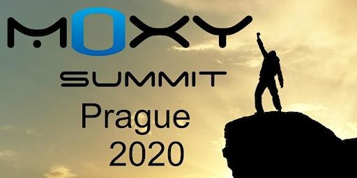 Moxy Summit 2020