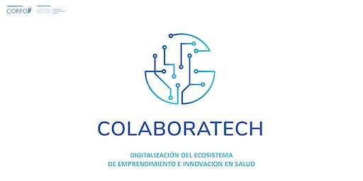 Lanzamiento ColaboraTech