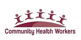 Community Health Worker Training 2020