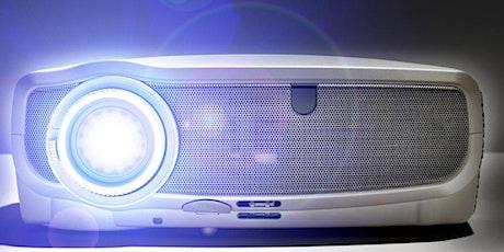 DevRight Speaker Development Series III - Straumann tickets