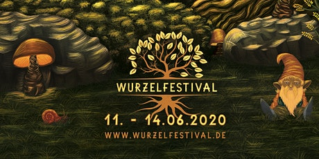 Zurück zu den Wurzeln Festival 2020 Tickets