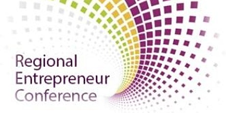 Regional Entrepreneur Conference 2020 tickets