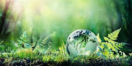 Climate Conversation tickets